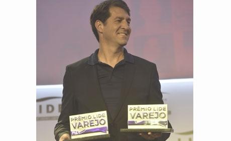 MorumbiShopping e Shopping Anália Franco vencem prêmio Lide Varejo