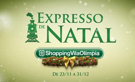 Shoppings sorteiam 66 carros, viagens, vales-compras e diversos brindes no Natal