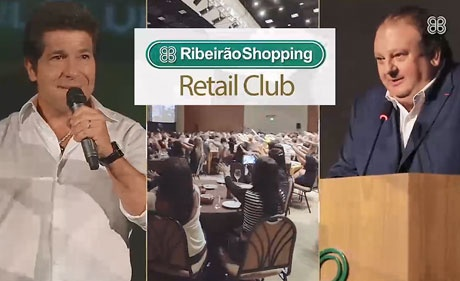 Retail Club - RibeirãoShopping