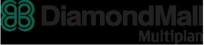 DiamondMall
